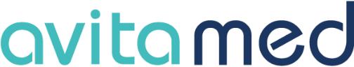 Avitamed GmbH
